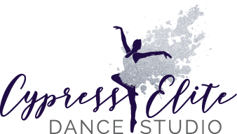 Cypress Elite Dance